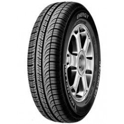 MICHELIN 175/70 R13 82T ENERGY E3 B1