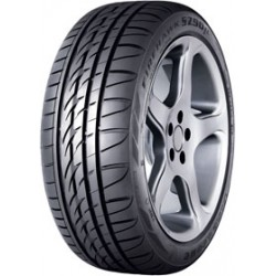FIRESTONE 245/45 R18 100Y XL SZ90