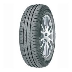 MICHELIN 175/65 R14 82T ENERGY SAVER+