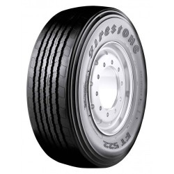 FIRESTONE 385/65R22.5 FT522 160J
