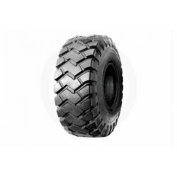 SPEEDWAYS 17.5-25	ROCK LUG R-4 E3	TL	20