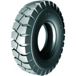 SEHA 6.50-10 KNK40 125 A5 PR12 TT