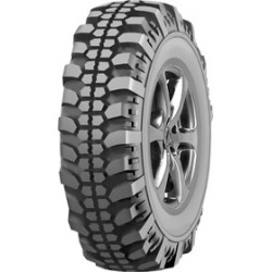 АШК 31x10.5-15	FORWARD SAFARI 500 109N POR