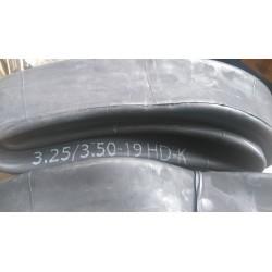 Вътрешна гума за ендуро и кросови мотори KABAT 3.25/3.5-19 Heavy duty