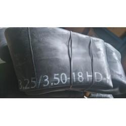Вътрешна гума за ендуро и кросови мотори KABAT 3.25/3.5-18