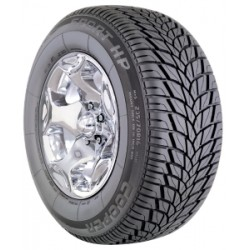 COOPER 275/70 R16 DISCOVER SPORT SP 114H DOT:1101