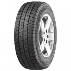 POINT S 195/75 R16 WINTERSTAR VAN 3 107/105R