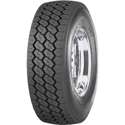 KELLY 385/65R22.5 KMT 160J/158K M+S ON/OFF