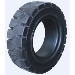 ARMOUR 6.50-10 SP800C SOLID QUICK