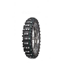 Mitas EF-07 Super Light 140/80-18