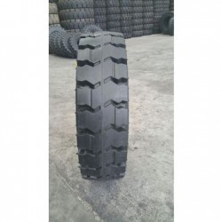 ARMOUR 6.50-10 SP900 SOLID STANDARD
