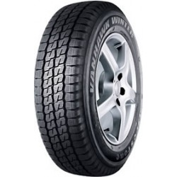 FIRESTONE 205/75 R16C 110/108R VANHAWK WINTER