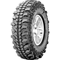 SILVERSTONE 35X10.5R16 119L МТ 117 X-TREME PR6