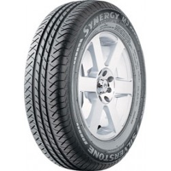 SILVERSTONE 165/65 R14 SYNERGY M3 79T
