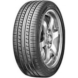 SILVERSTONE 205/65 R15 96H SYNERGY M5