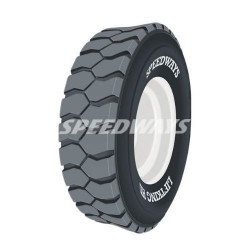 SPEEDWAYS 8.15-15 (28x9-15) 	LIFTKING	TT	14