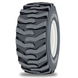 SPEEDWAYS 27x8.5-15	STEER PLUS	TL	8